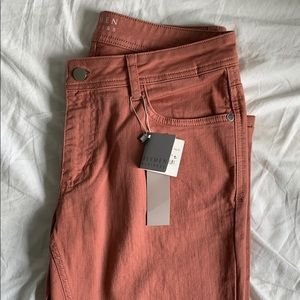 Other - Brand new beymen business pant